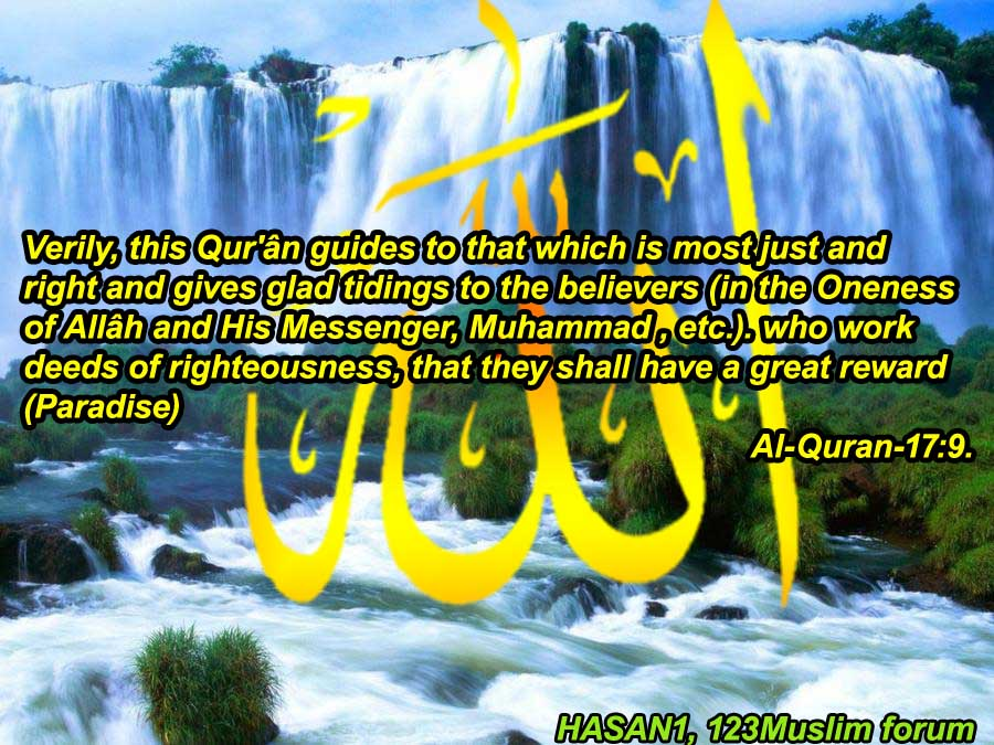 Quran shows the right way-1254919814wjeisrz1_198-jpg