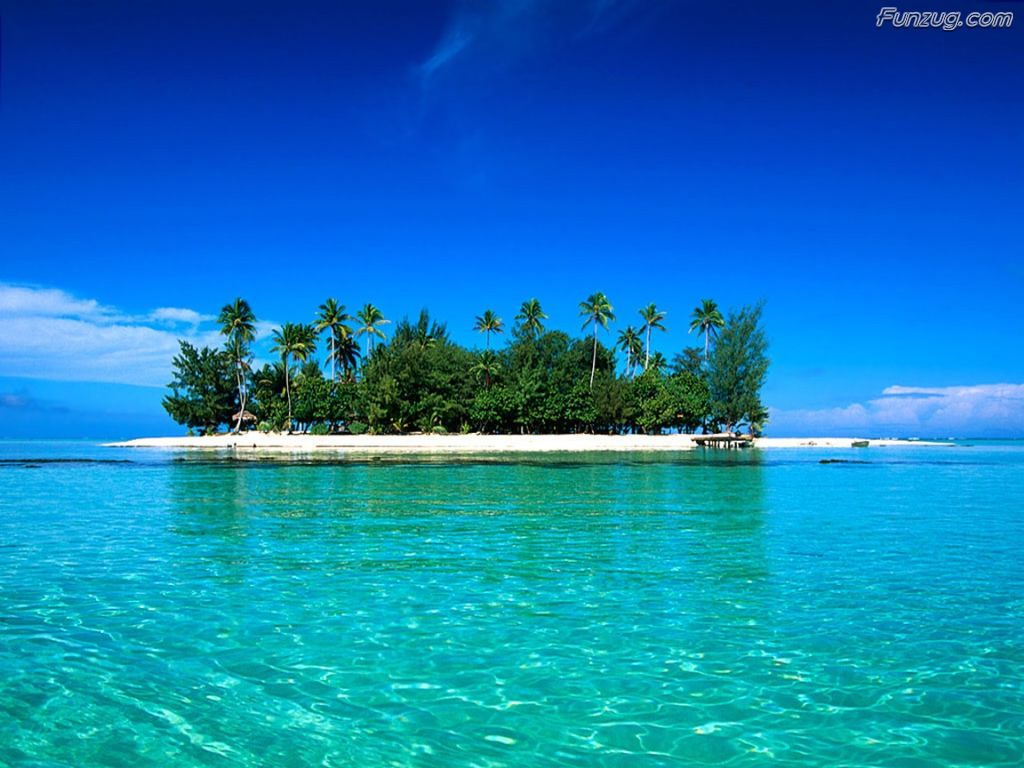 Amazing IsLands WallPapers-amazing_islands_01-jpg