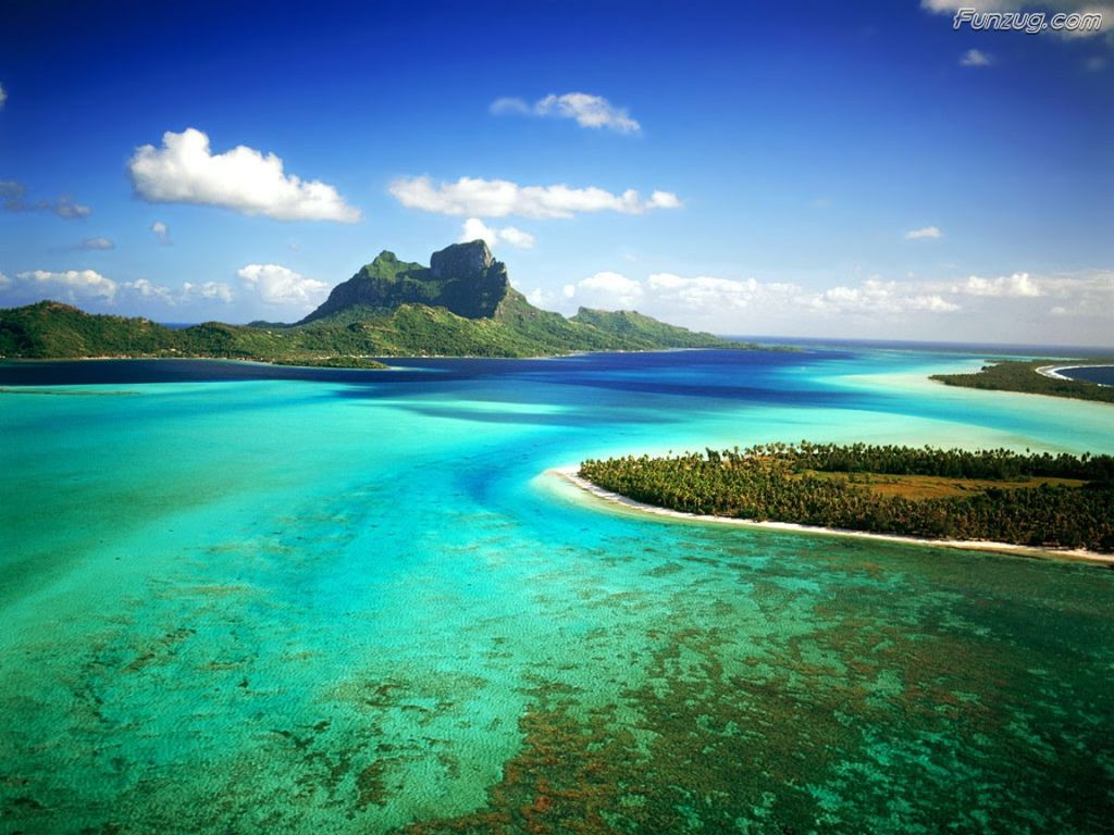 Amazing IsLands WallPapers-amazing_islands_05-jpg