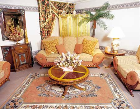 Beautiful Arabian Sofa Sets-zuis_sofaset-jpg