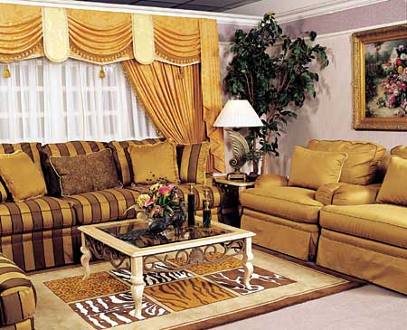 Beautiful Arabian Sofa Sets-monarco_sofa_set-jpg