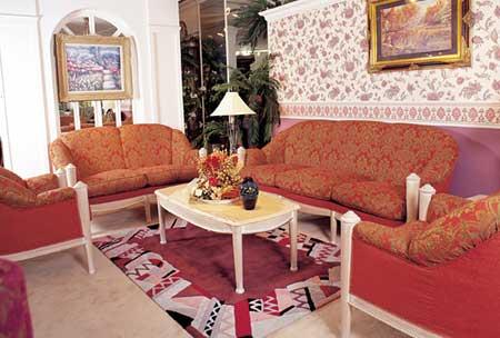 Beautiful Arabian Sofa Sets-54ds00d1tj4yukjt015-jpg