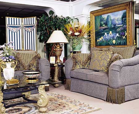 Beautiful Arabian Sofa Sets-2977_sofa_set-jpg