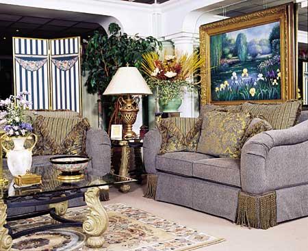 Beautiful Arabian Sofa Sets-2977_sofa_set-jpg