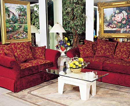 Beautiful Arabian Sofa Sets-9120_sofa_set-jpg