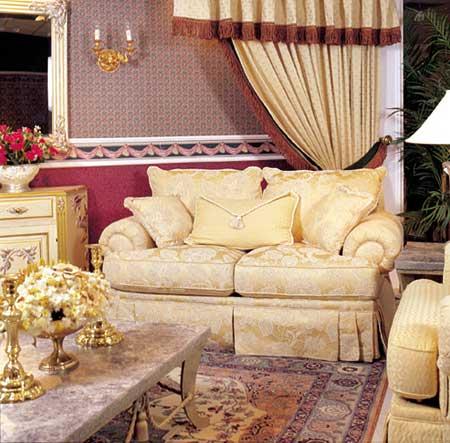 Beautiful Arabian Sofa Sets-2avfds521f47-jpg