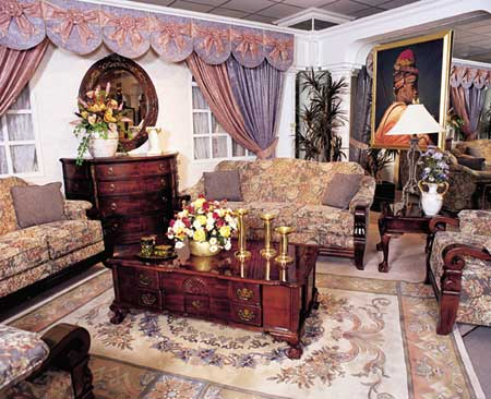 Beautiful Arabian Sofa Sets-410gb0b4k0j4v0f8-jpg