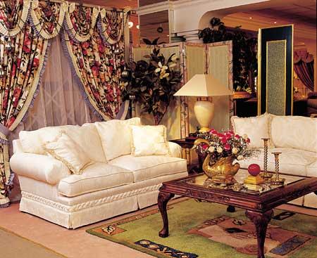 Beautiful Arabian Sofa Sets-002-jpg