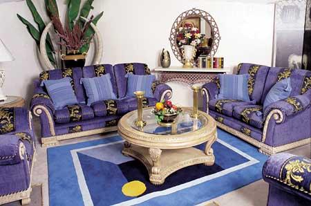 Beautiful Arabian Sofa Sets-sofa_10-jpg