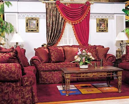 Beautiful Arabian Sofa Sets-2936_sofa_set-jpg