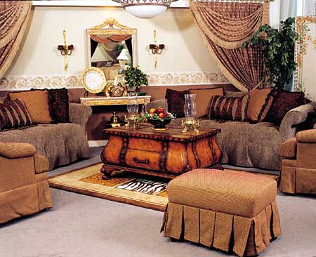 Beautiful Arabian Sofa Sets-56tgdfg4sb21sd004-jpg