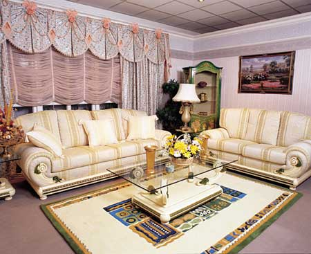 Beautiful Arabian Sofa Sets-3lamnud7125s0-jpg