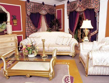 Beautiful Arabian Sofa Sets-1520f1nt4hj1gt2-jpg