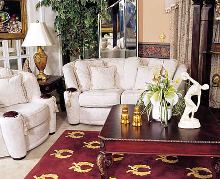 Beautiful Arabian Sofa Sets-sharleston_sofa_set-jpg