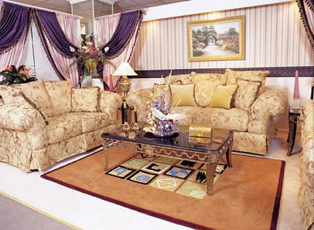 Beautiful Arabian Sofa Sets-1521sdage853-jpg