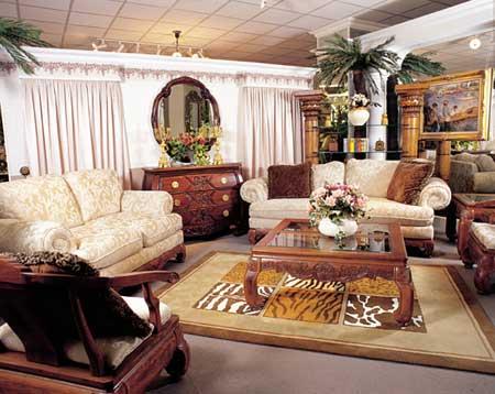 Beautiful Arabian Sofa Sets-3210s51d00d14-jpg