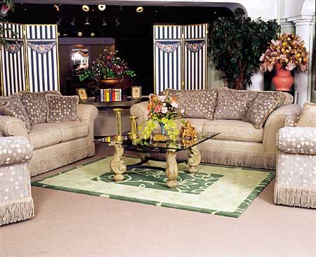 Beautiful Arabian Sofa Sets-4fgfy6ty54er3-jpg