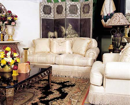 Beautiful Arabian Sofa Sets-05-jpg