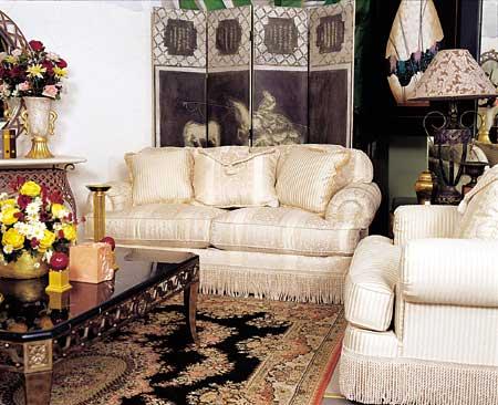 Beautiful Arabian Sofa Sets-05-jpg