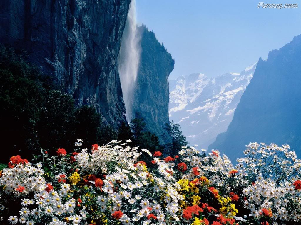 Heart Touching Awesome Nature Pictures-heart_touching_nature_07-jpg