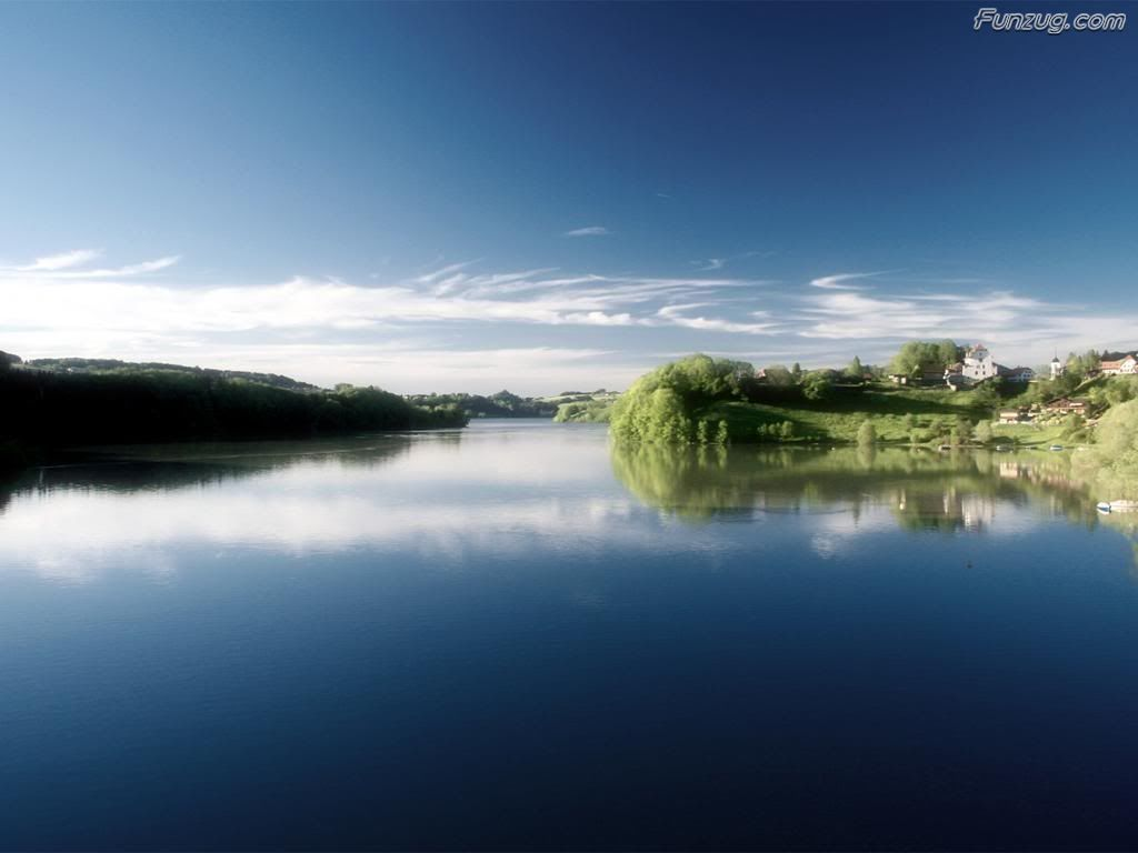 Heart Touching Awesome Nature Pictures-heart_touching_nature_22-jpg