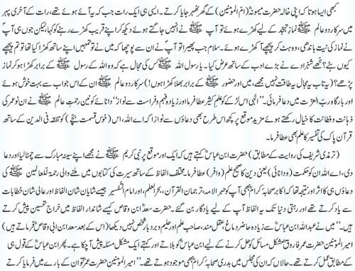 Hazrat Abdullah Bin Abbas Radi ALLAH Taala Anhu-9838_5-21-2010_4-jpg