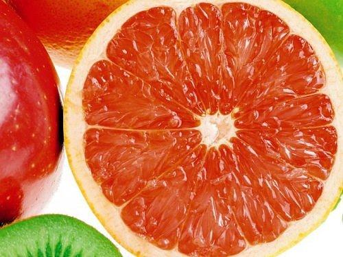 Beauty of RED-2792898860106522538s500x500q85-jpg