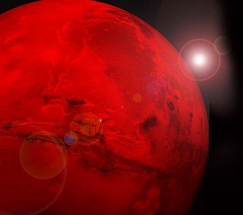 Beauty of RED-2848297460106522538s500x500q85-jpg