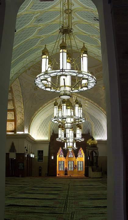 Omar Ali's Masjid in Brunei-2mhewx2-jpg