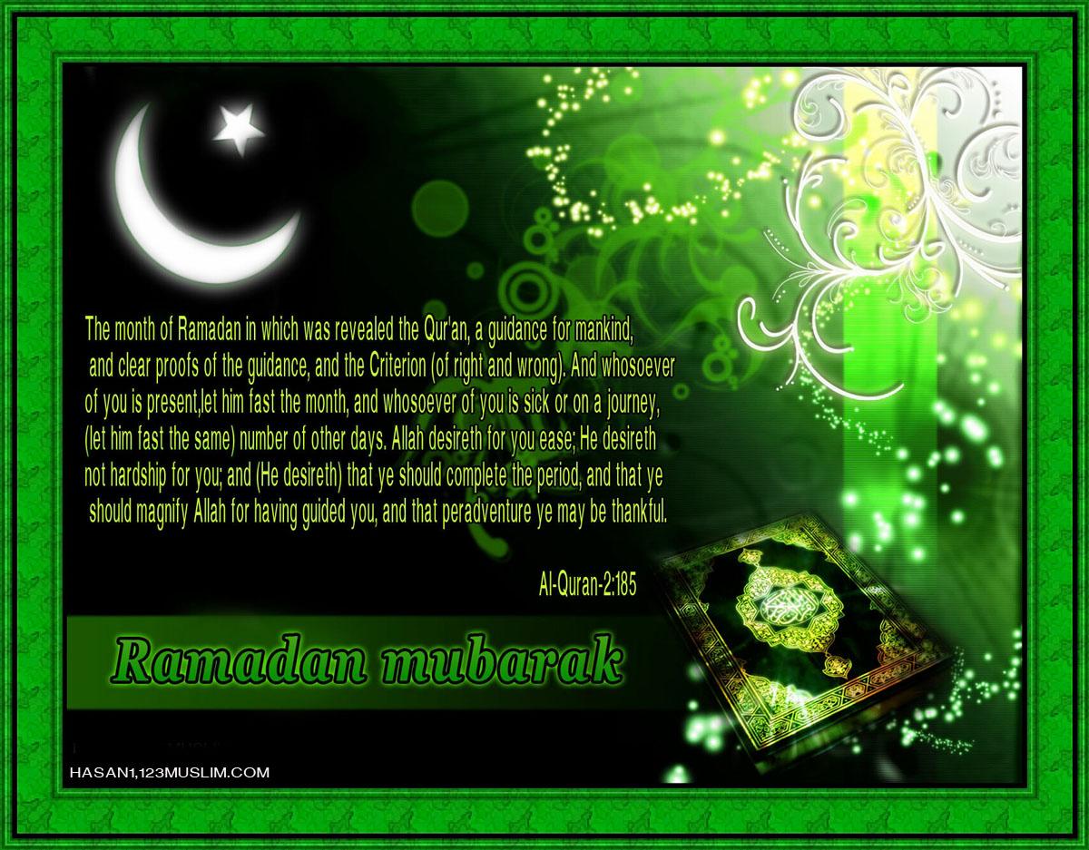 ~~~Ramadan Mubarak~~~-ramadan-jpg