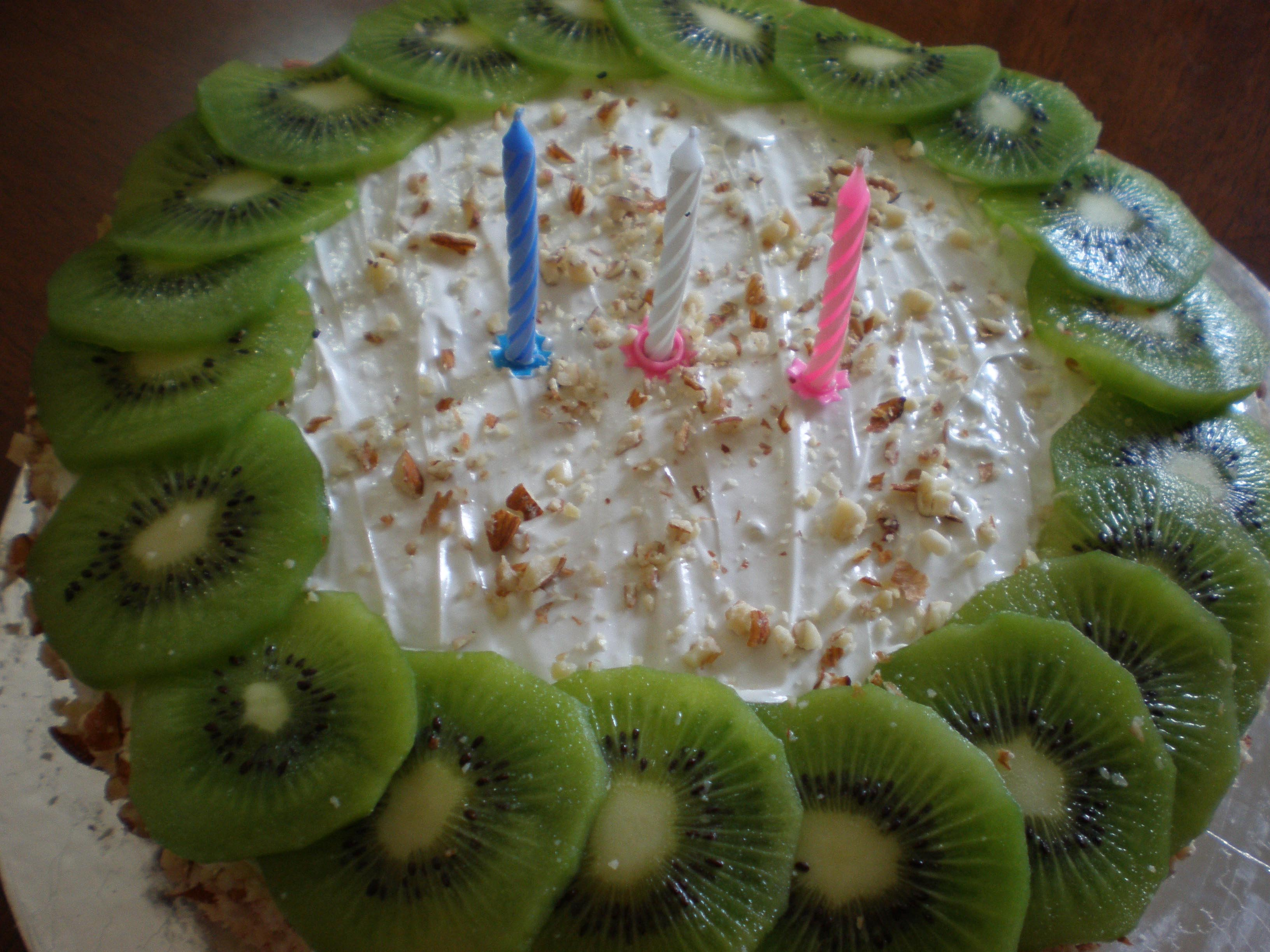 Vanilla cake by me-p8072299-jpg