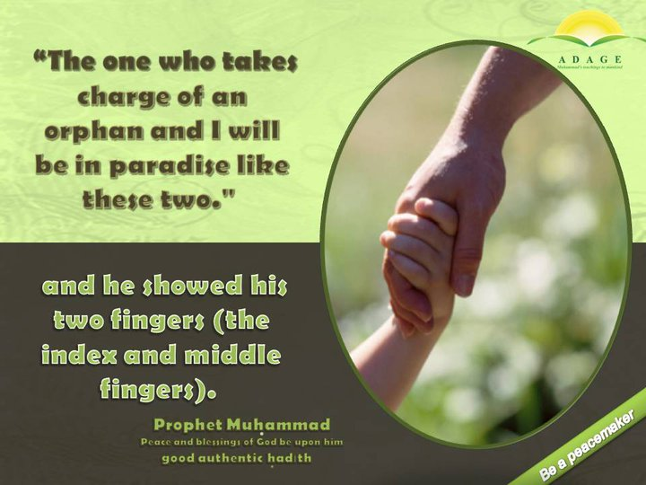 Say YES to Peace-14-english-jpg
