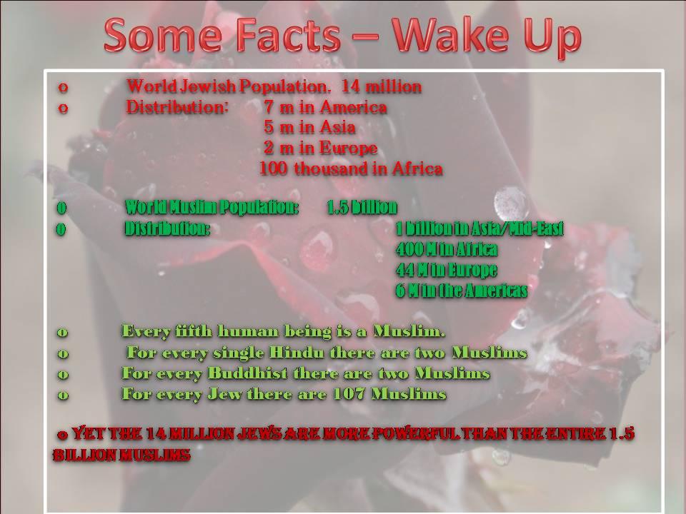 Wake up-slide1-jpg