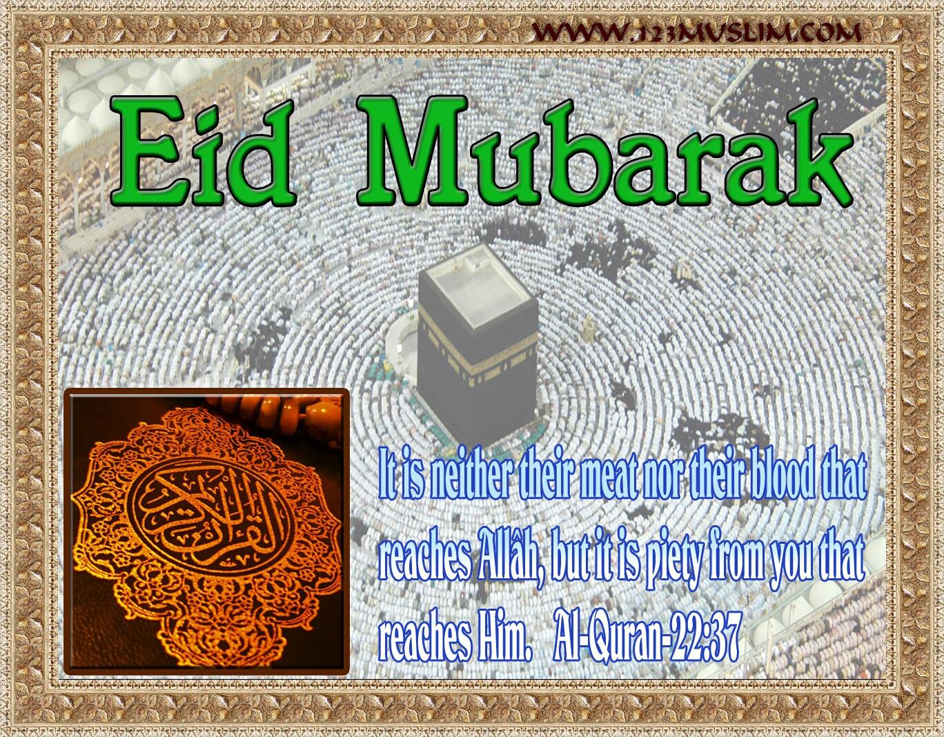 ~~~Eid Mubarak~~~-eid-jpg