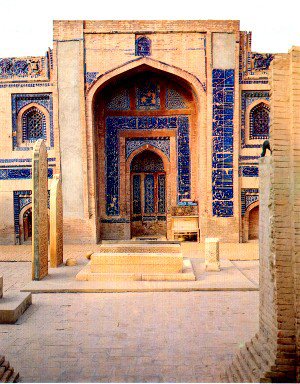 some beautiful images of mosques in Pakistan-sawi_mosque-multan-jpg