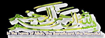 []=Sunnat-e-Mustafa Sallaho Alehi Walehi Wasallam Aur Jadeed Sciency Tehqeeq=[]=--pic-1-png