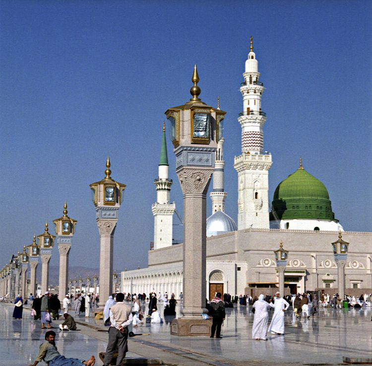 Islamic Pictures-4-jpg