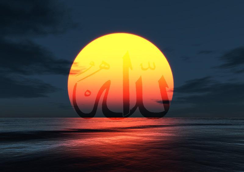 Islamic Pictures-38513841ycjfmq_ph-jpg