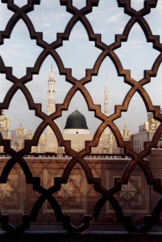 Islamic Pictures-58440804hhyqcz_ph-1-jpg