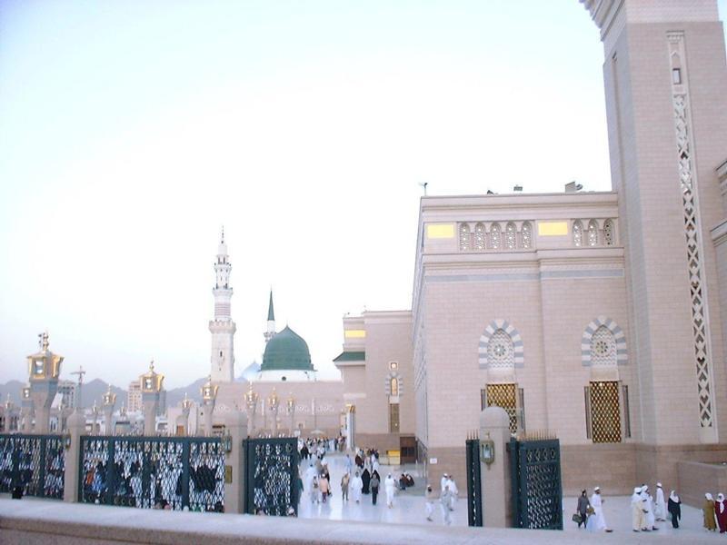 Islamic Pictures-25147810nzbytxbhbd_ph-1-jpg