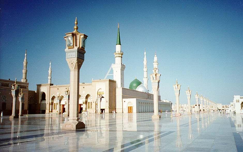 Islamic Pictures-1059951259_medina09-jpg