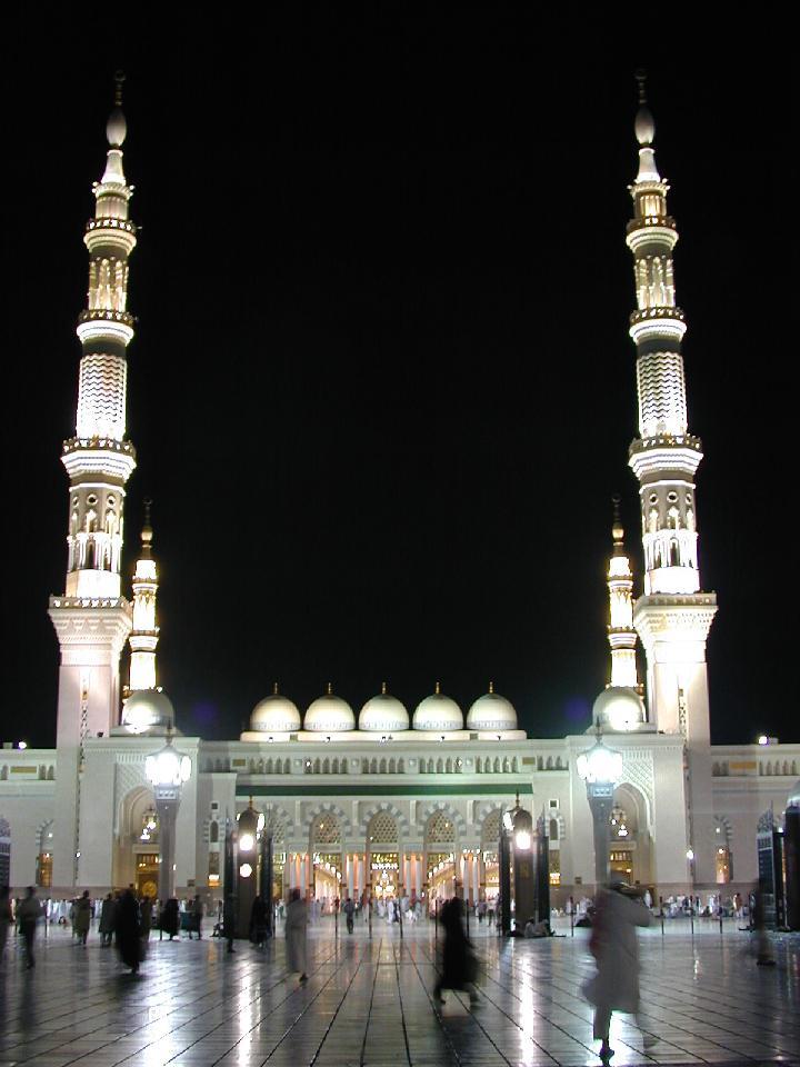 Islamic Pictures-att00204-jpg
