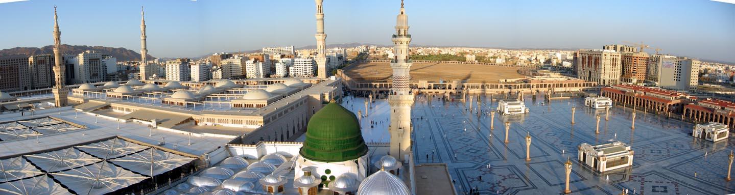 Islamic Pictures-hadra1-1-jpg