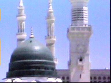Islamic Pictures-grndm02x10-jpg