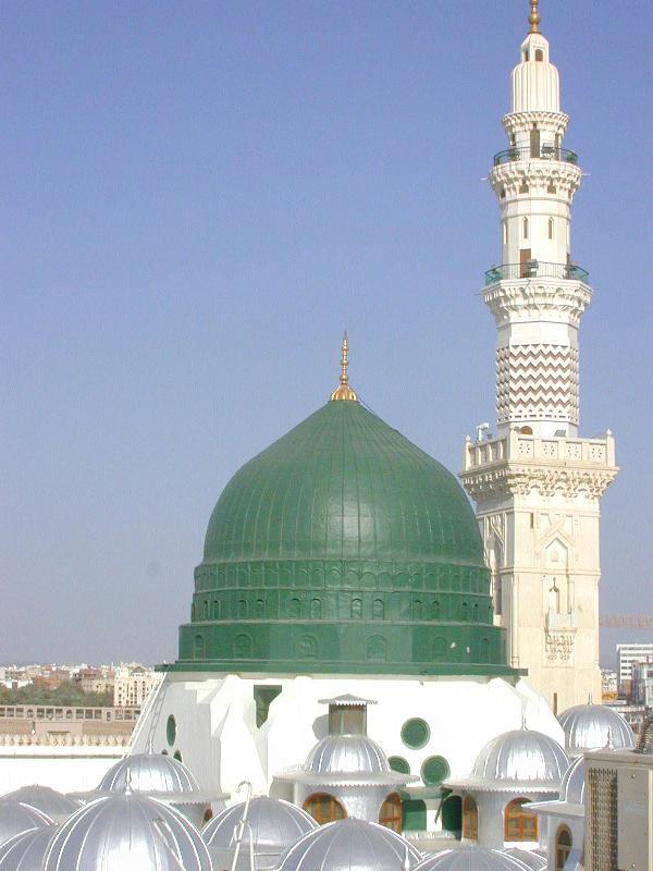Islamic Pictures-hadra18-jpg