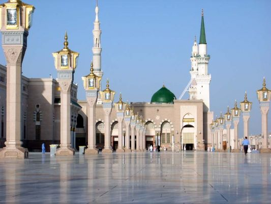 Islamic Pictures-3-jpg