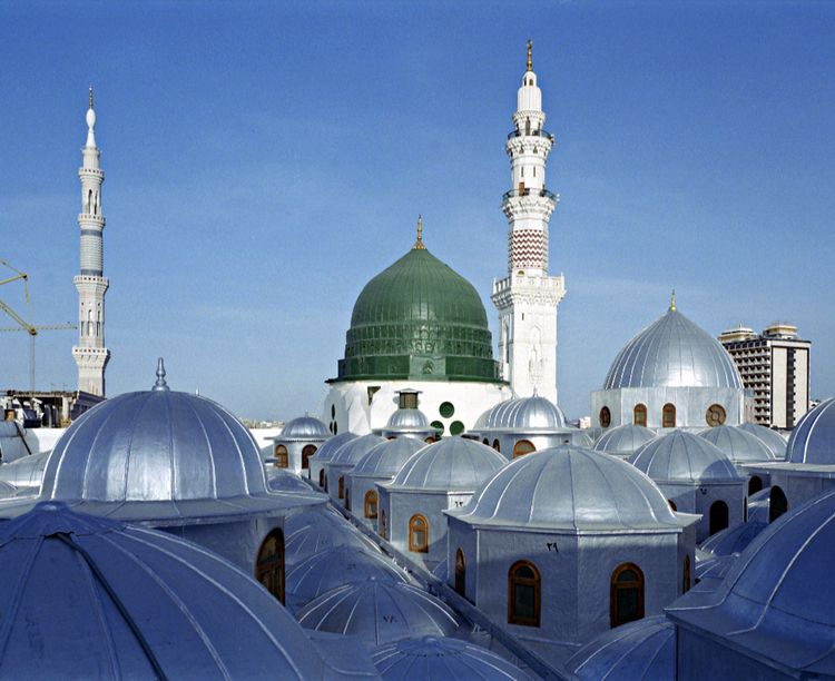 Islamic Pictures-10-jpg