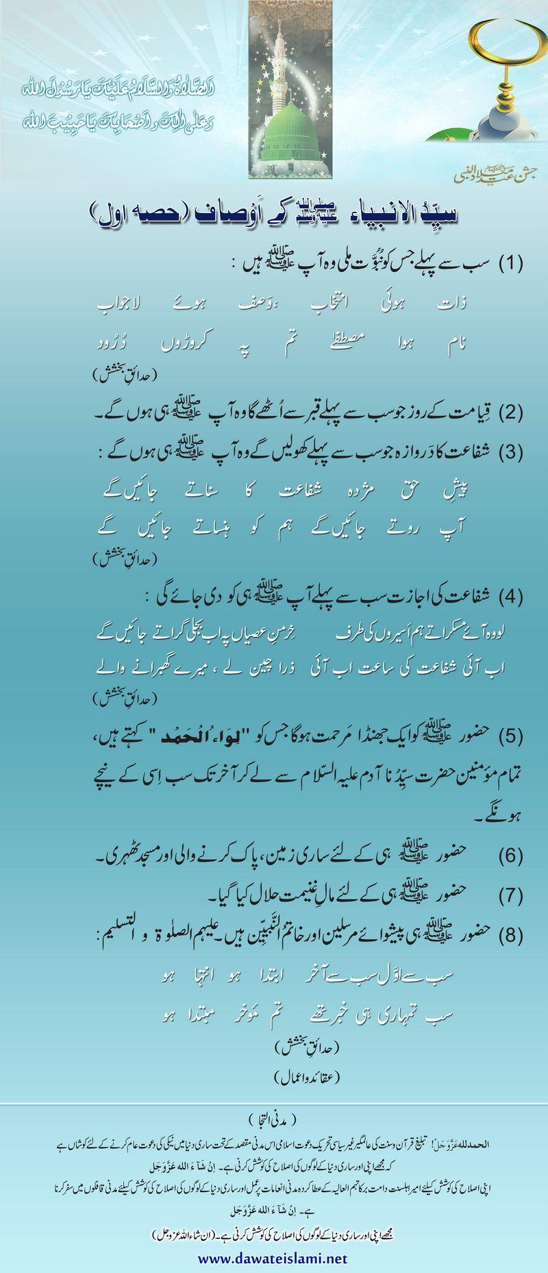 Islamic Pictures-fazail-nabvi-saaw-jpg