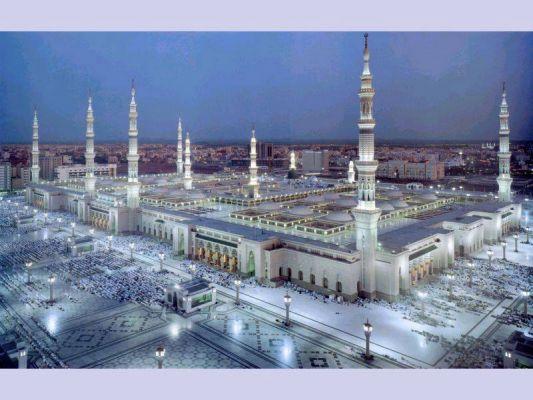 Islamic Pictures-df-jpg