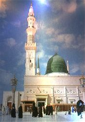 Islamic Pictures-card_009-jpg